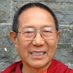 Ven-Rinpoche-2
