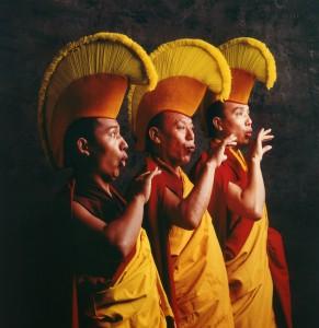 tibetanmonks1