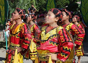 tribal-dancing-singing-philippines-21797652