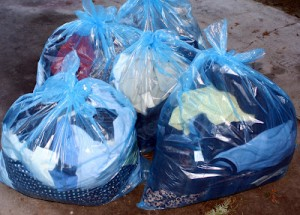 bags-of-clothes