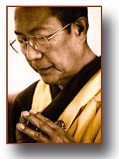 rinpoche_a