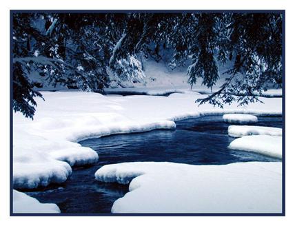 walking-a-winter-wonderland