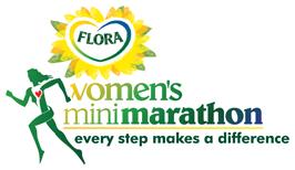 flora_marathon