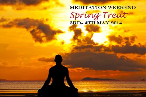 meditation_sunrisea