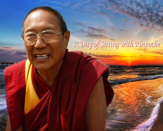 rinpoche_sitting