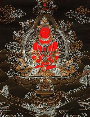 amitayus__buddha_of_long_life