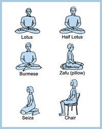 meditation_begin