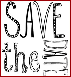 savedate