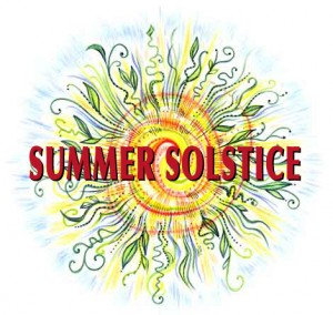 summer_solstice