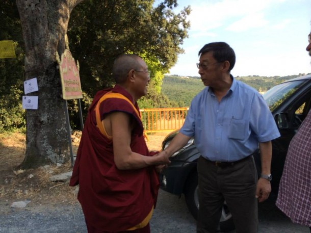 rinpoche_brother