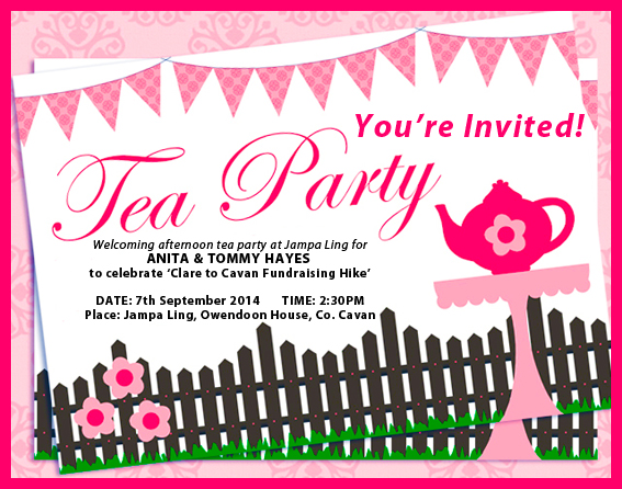 teaparty_invite