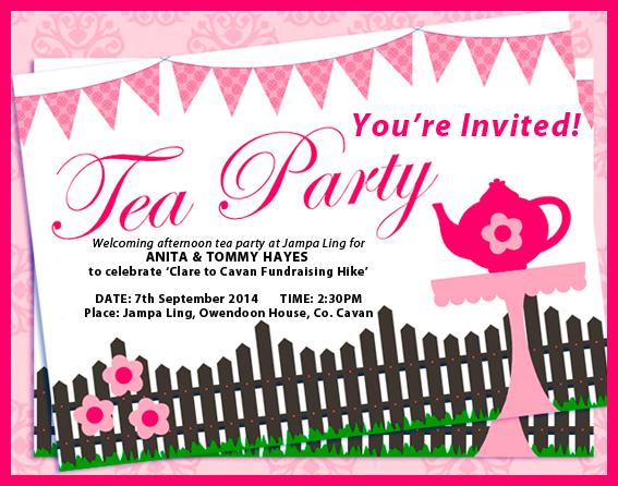 teaparty_invite