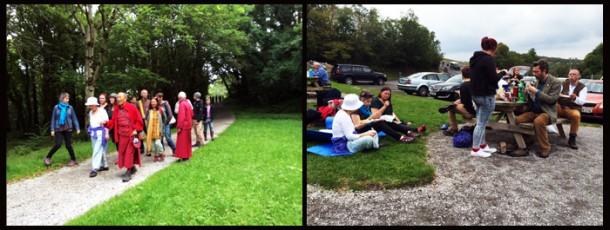 picnic1a