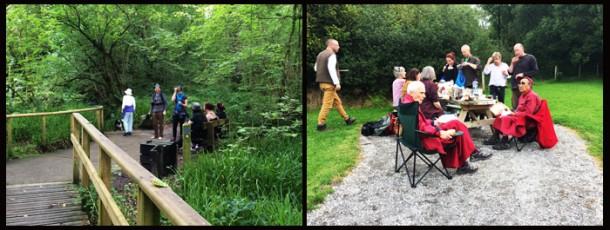 picnic2a