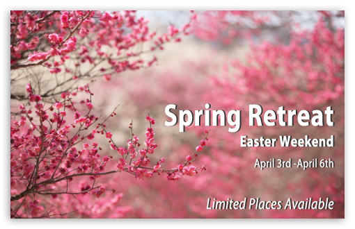 spring_retreat_2015