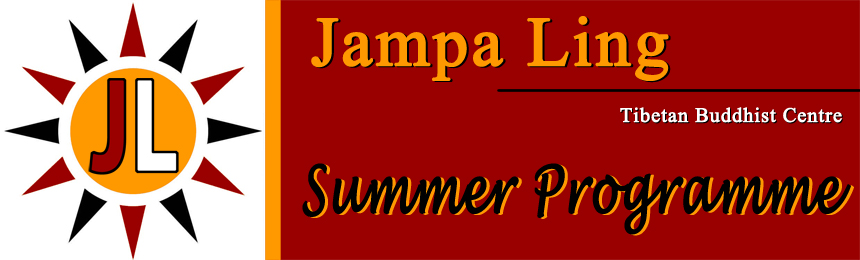 jl_summerprogramme