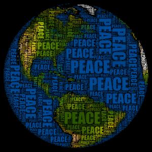 world_peace