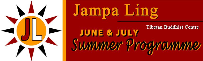 jl_summerprogramme2