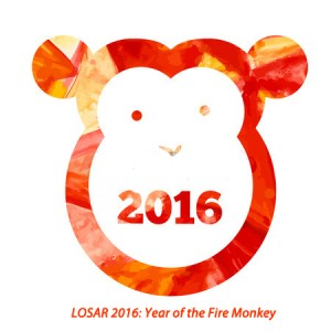 40182482-vector-aquarelle-fire-monkey-of-2016-year