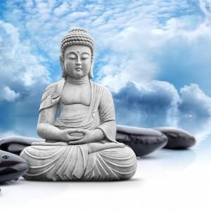 Buddha-Statue-2048x2048