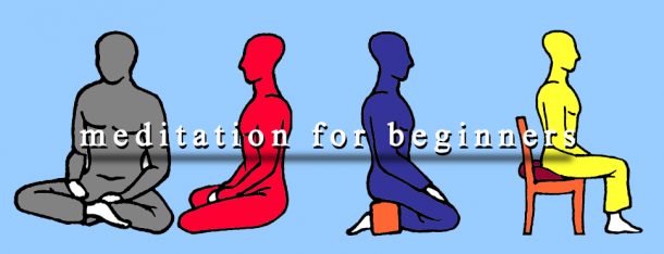 meditationpostures