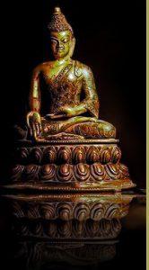 buddha_side