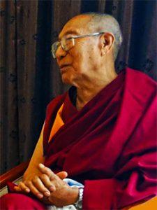 rinpoche0816