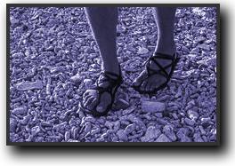 shantideva_feet