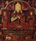 595-tsongkhapa