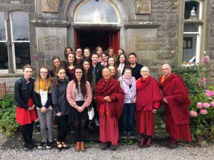 st-angelas-college-visit